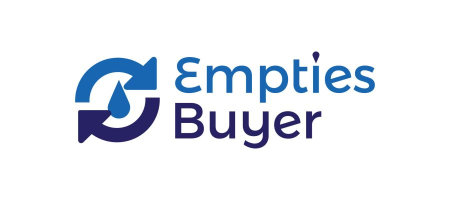 Empties Buyer
