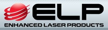 Enhanced Laser Products, Inc.
