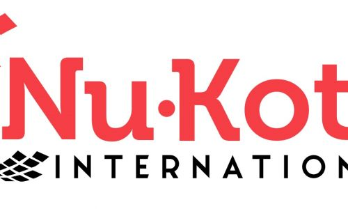 Nukote International