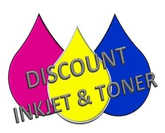 Discount Ink Jet & Toner