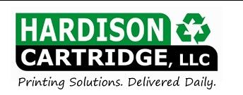 Hardison Cartridge, LLC