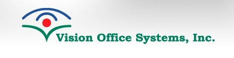 Vision Office Systems