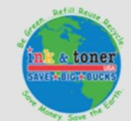 Ink & Toner USA