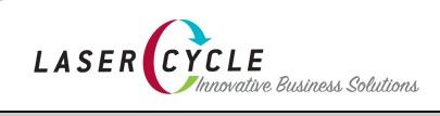 LaserCycle, Inc