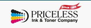 Price-less Inkjet Cartridge Co.
