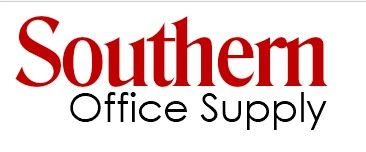 Southern Office Supply